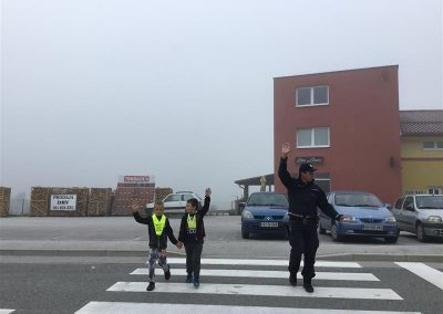 Policist na obisku (23)