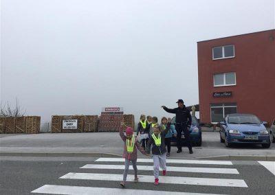 Policist na obisku (27)