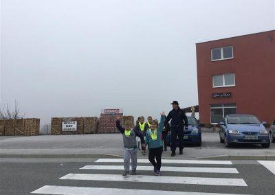 Policist na obisku (28)