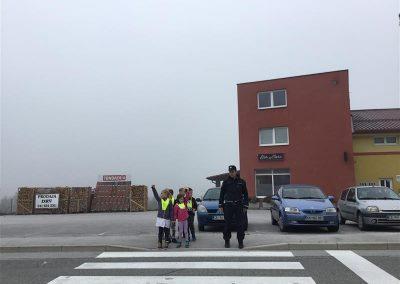 Policist na obisku (29)
