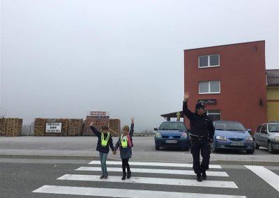 Policist na obisku (32)