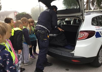 Policist na obisku (34)