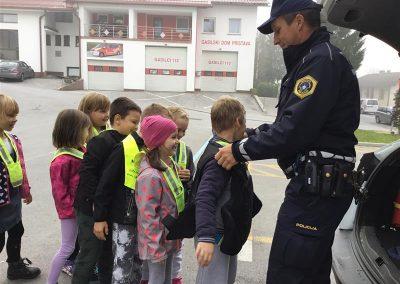 Policist na obisku (35)