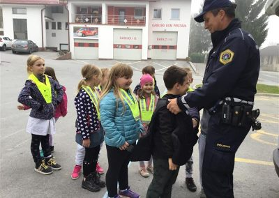 Policist na obisku (38)