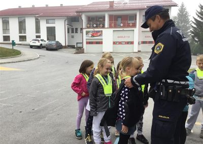 Policist na obisku (40)