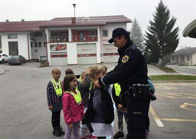 Policist na obisku (41)