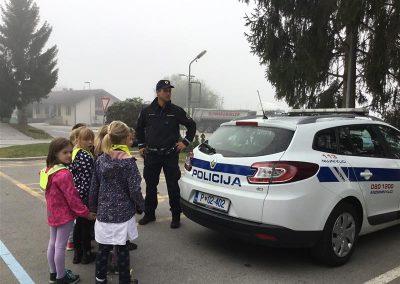 Policist na obisku (5)