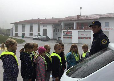 Policist na obisku (7)