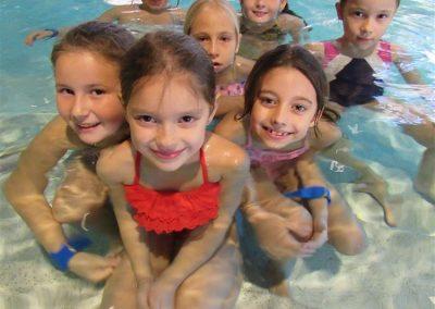 plavalni tečaj (1)