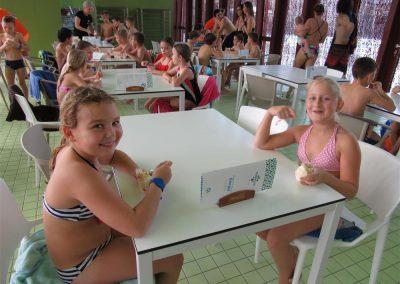 plavalni tečaj (15)