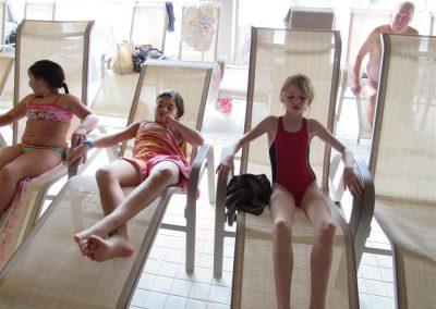 plavalni tečaj (22)