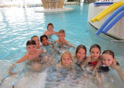plavalni tečaj (30)