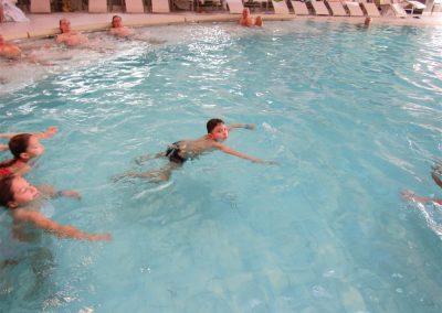 plavalni tečaj (31)