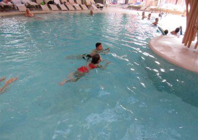 plavalni tečaj (33)