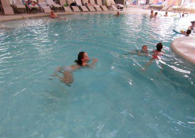 plavalni tečaj (34)