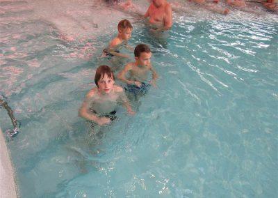 plavalni tečaj (35)