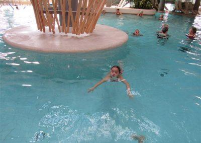 plavalni tečaj (36)