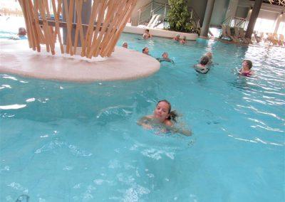 plavalni tečaj (37)