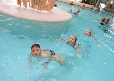 plavalni tečaj (39)