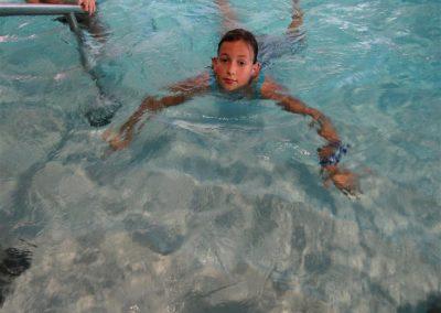 plavalni tečaj (4)