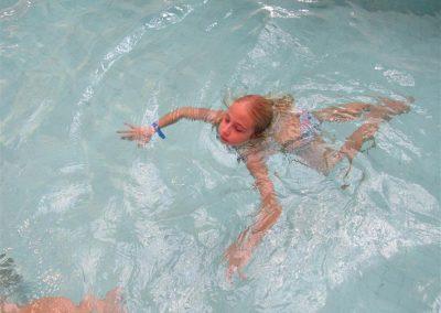 plavalni tečaj (40)