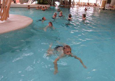 plavalni tečaj (41)