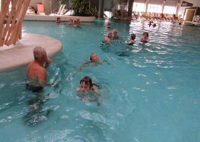 plavalni tečaj (42)