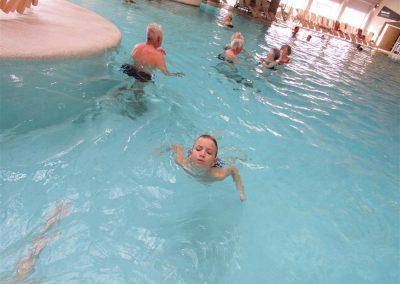plavalni tečaj (43)