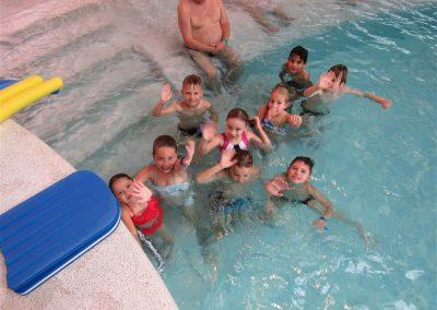 plavalni tečaj (44)