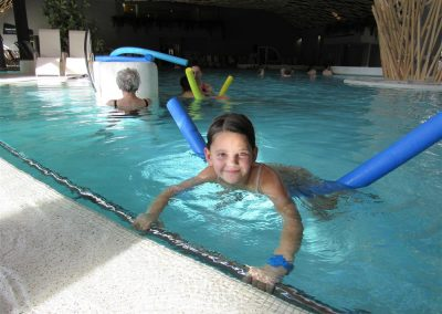 plavalni tečaj (46)