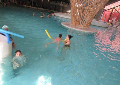 plavalni tečaj (47)