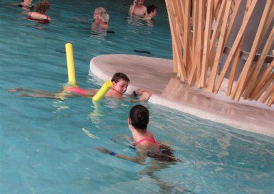 plavalni tečaj (49)