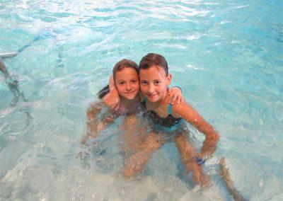 plavalni tečaj (5)