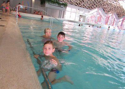 plavalni tečaj (50)