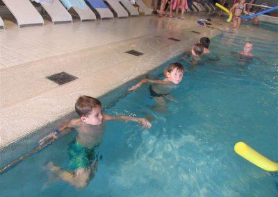 plavalni tečaj (51)