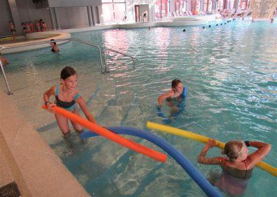 plavalni tečaj (52)