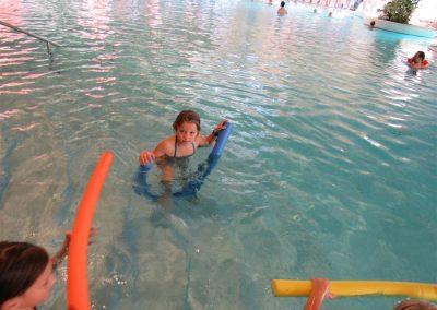 plavalni tečaj (53)