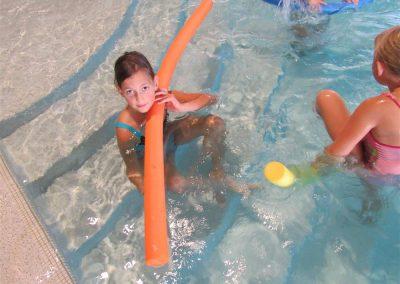 plavalni tečaj (54)
