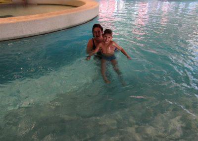 plavalni tečaj (56)