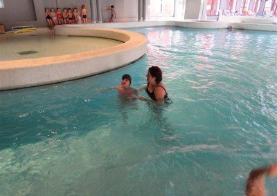plavalni tečaj (57)