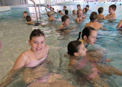 plavalni tečaj (6)