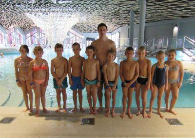 plavalni tečaj (60)
