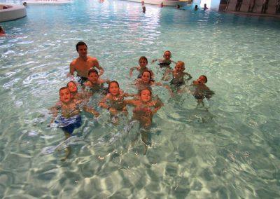 plavalni tečaj (64)