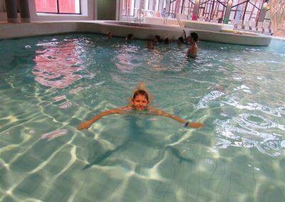plavalni tečaj (65)