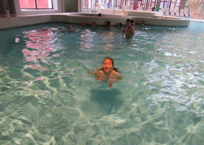 plavalni tečaj (66)