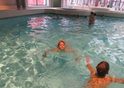 plavalni tečaj (68)