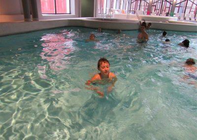 plavalni tečaj (69)