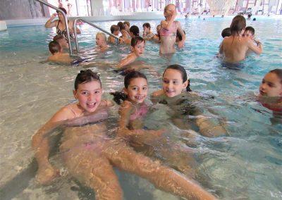 plavalni tečaj (7)