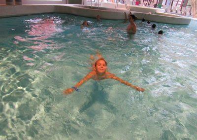 plavalni tečaj (70)