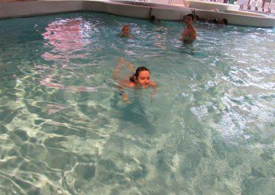 plavalni tečaj (71)